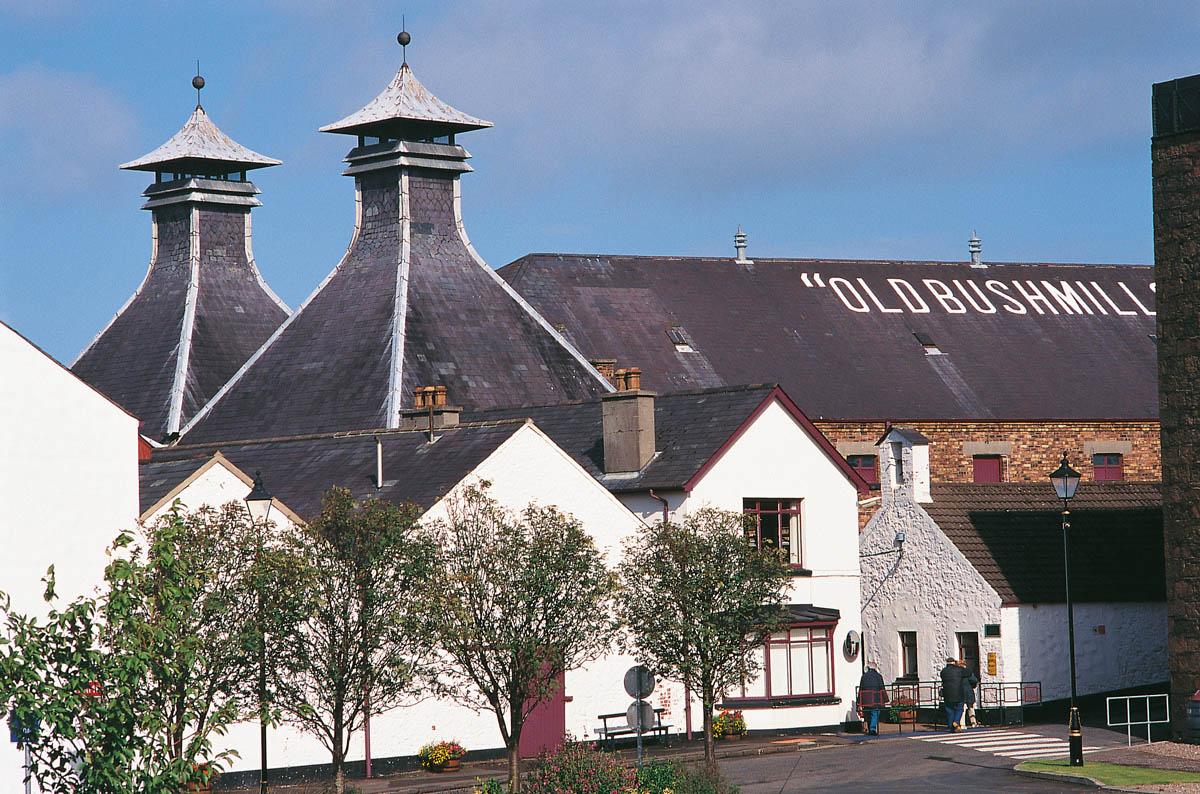 16870_Bushmills-Distillery