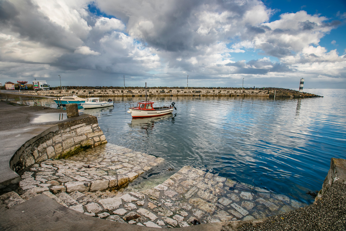 33493_Game-of-Thrones_-Carnlough-Harbour_Braavos-Canal