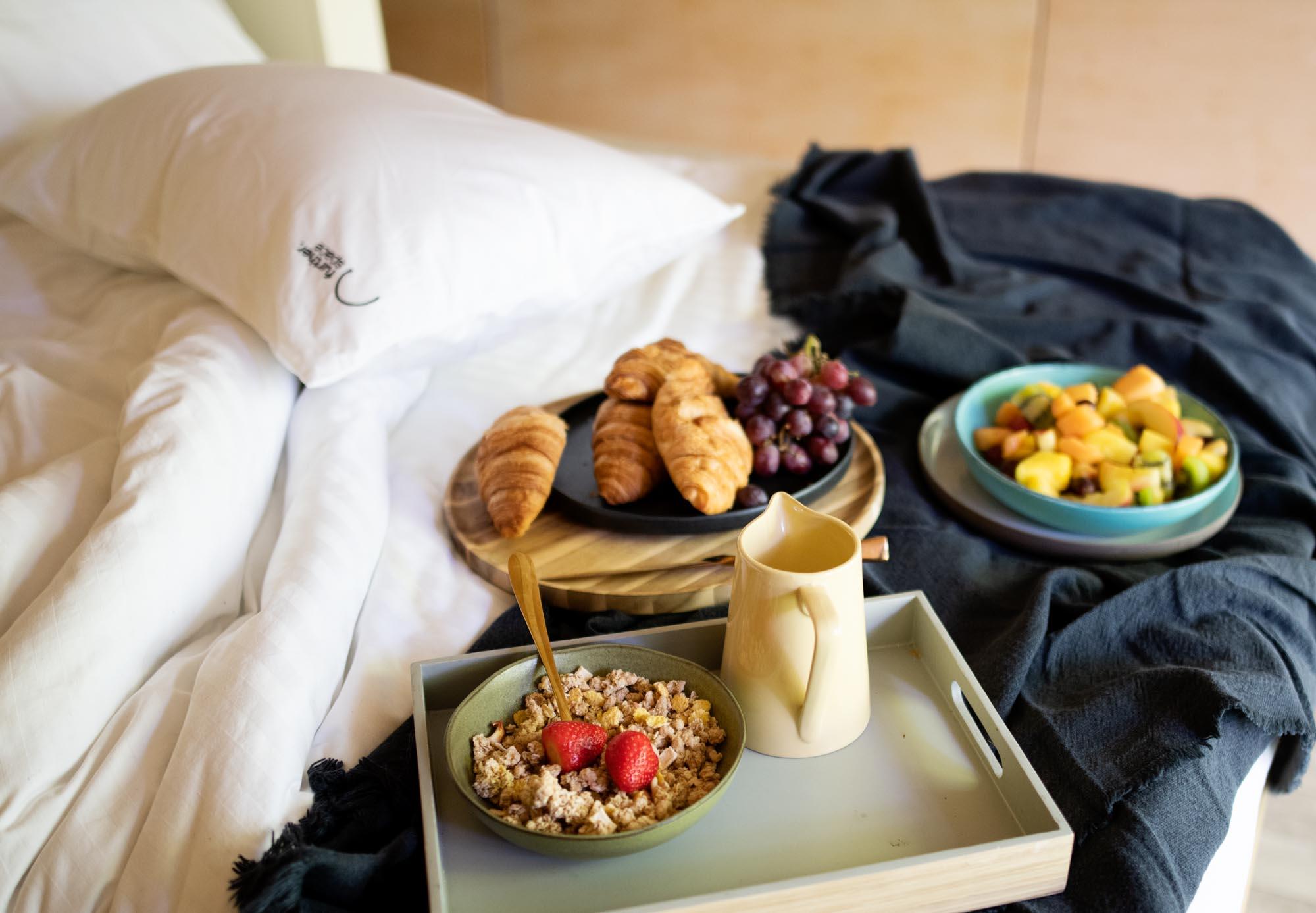 Breakfast _DSC1024POD_