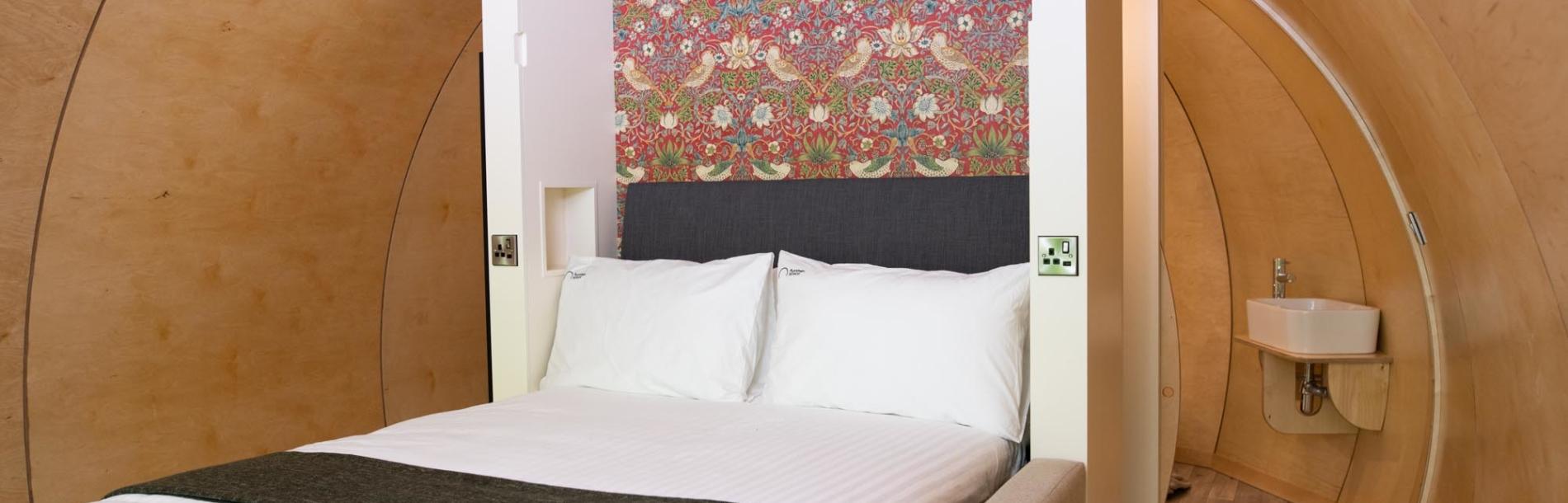 Internal bed _DSC1080POD_