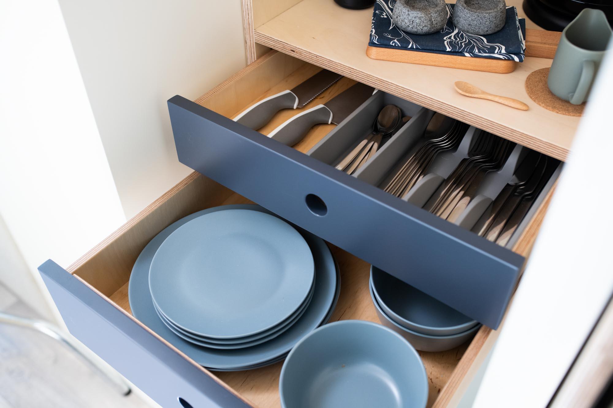 Kitchen _DSC1358POD_