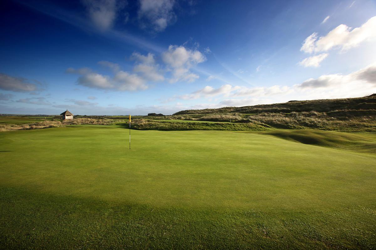 35590_Castlerock Golf Course